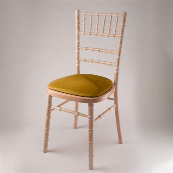 Beechwood chair bamboo lime wash furniture for functions Lime washed bedroom furniture